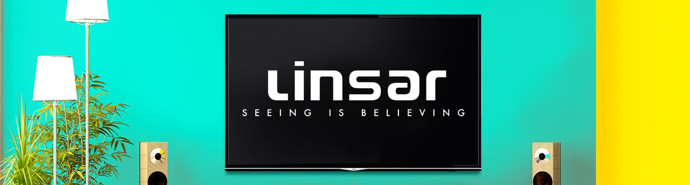 linsar appliances